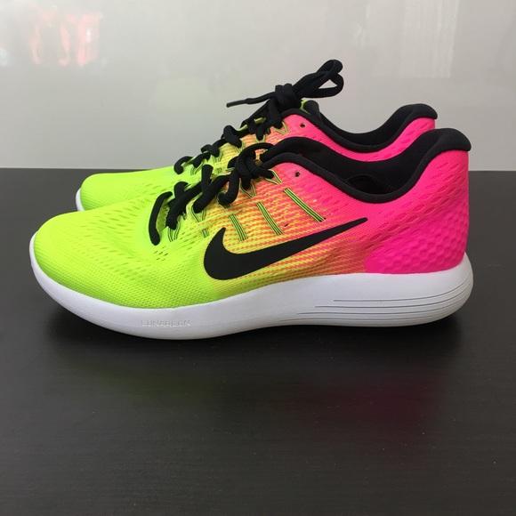 Nike Lunarglide 6.5 oWHwh